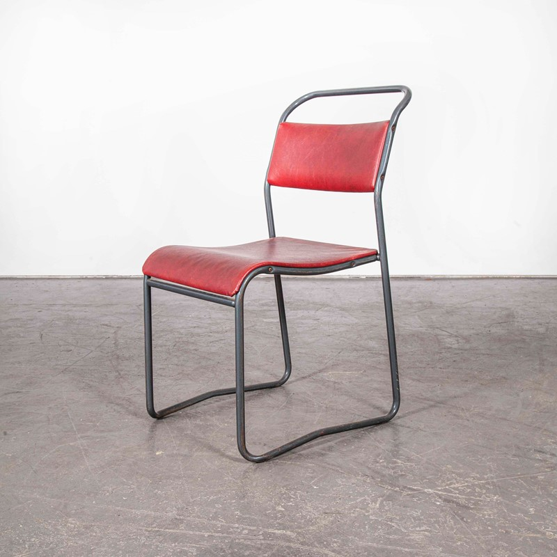 1950's PEL Tubular Metal Chairs - Set Of Six-merchant-found-9106e-main-637334308315897000.jpg
