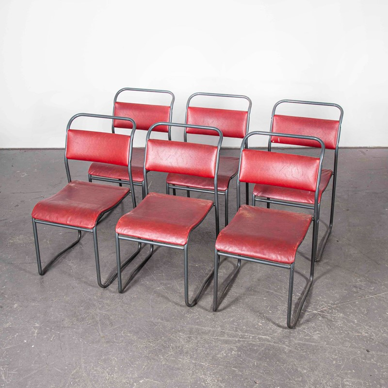 1950's PEL Tubular Metal Chairs - Set Of Six-merchant-found-9106y-main-637334307936680017.jpg