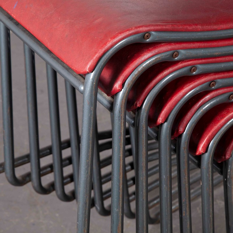 1950's PEL Tubular Metal Chairs - Set Of Eight-merchant-found-9108a-main-637334310027140579.jpg