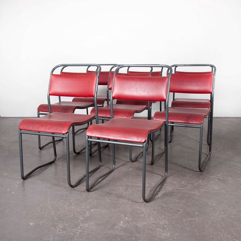 1950's PEL Tubular Metal Chairs - Set Of Eight-merchant-found-9108d-main-637334310143859250.jpg
