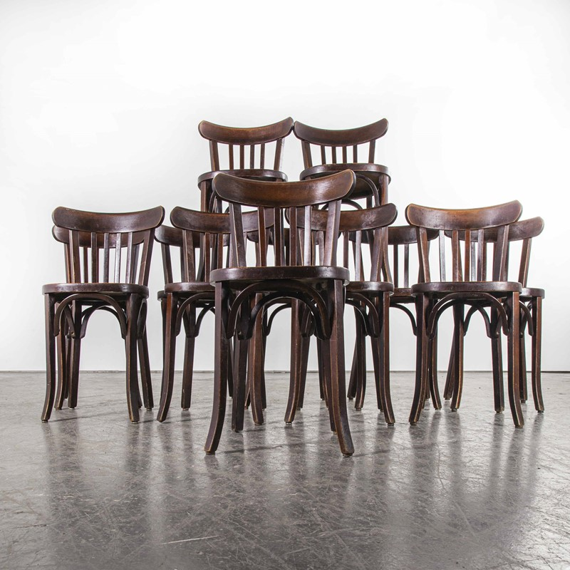 1950's Baumann Bentwood Chair-Tonal -Set Of Twelve-merchant-found-91112b-main-637360124844989165.jpg