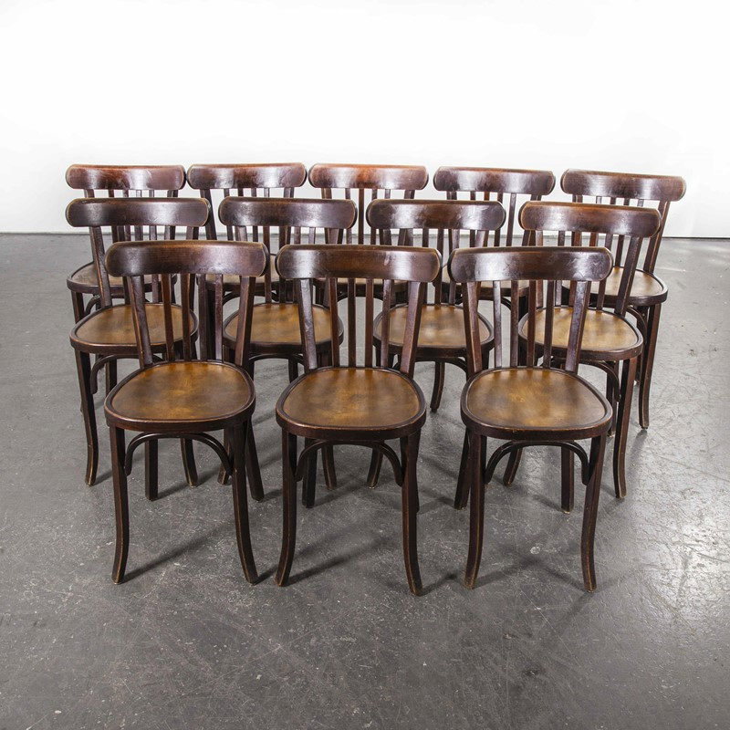 1950's Baumann Bentwood Chair-Tonal -Set Of Twelve-merchant-found-91112c-main-637360124865926205.jpg