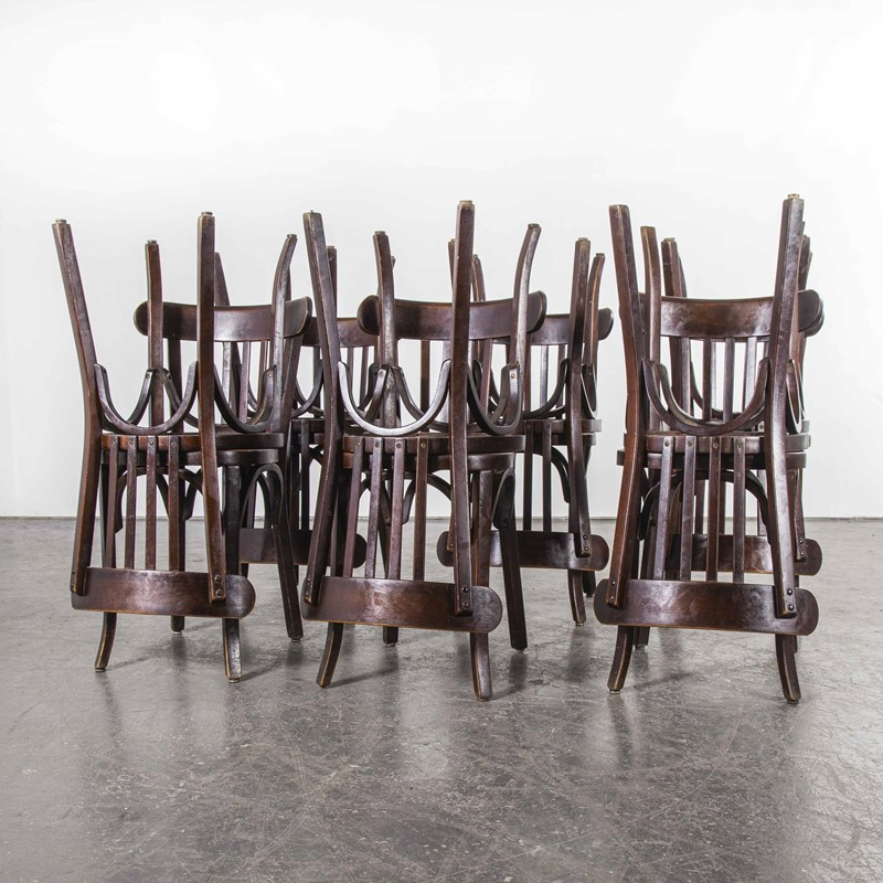 1950's Baumann Bentwood Chair-Tonal -Set Of Twelve-merchant-found-91112d-main-637360124891551496.jpg