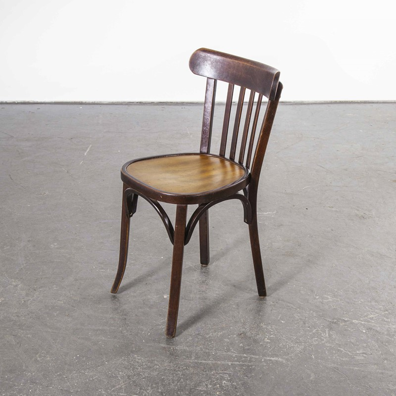 1950's Baumann Bentwood Chair-Tonal -Set Of Twelve-merchant-found-91112g-main-637360124912332752.jpg