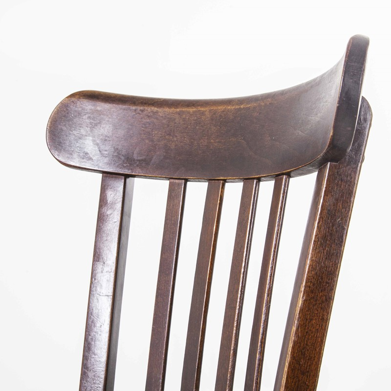 1950's Baumann Bentwood Chair-Tonal -Set Of Twelve-merchant-found-91112i-main-637360124957645019.jpg