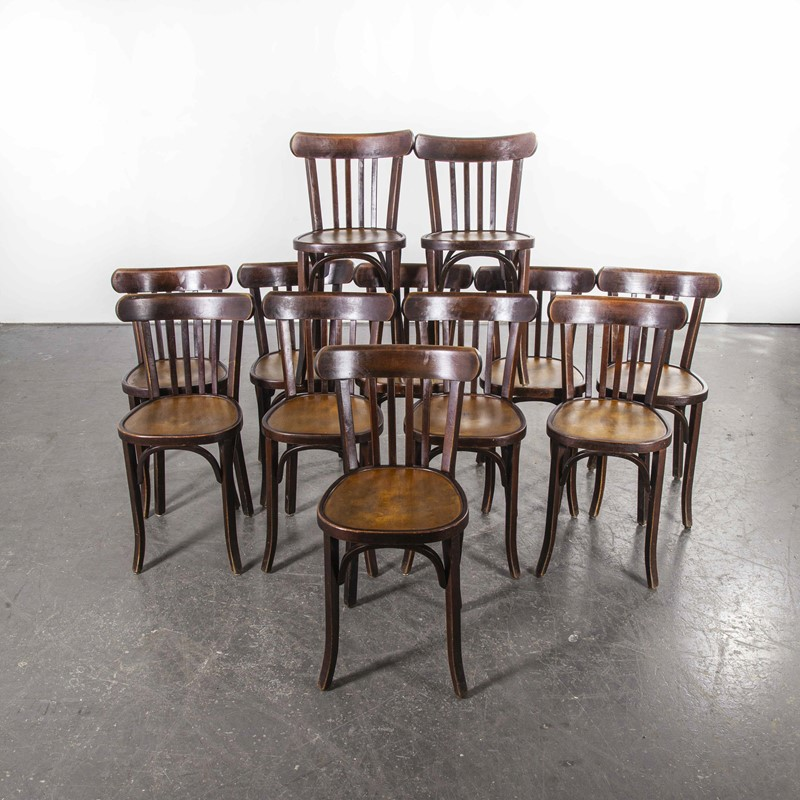 1950's Baumann Bentwood Chair-Tonal -Set Of Twelve-merchant-found-91112y-main-637360124640243669.jpg