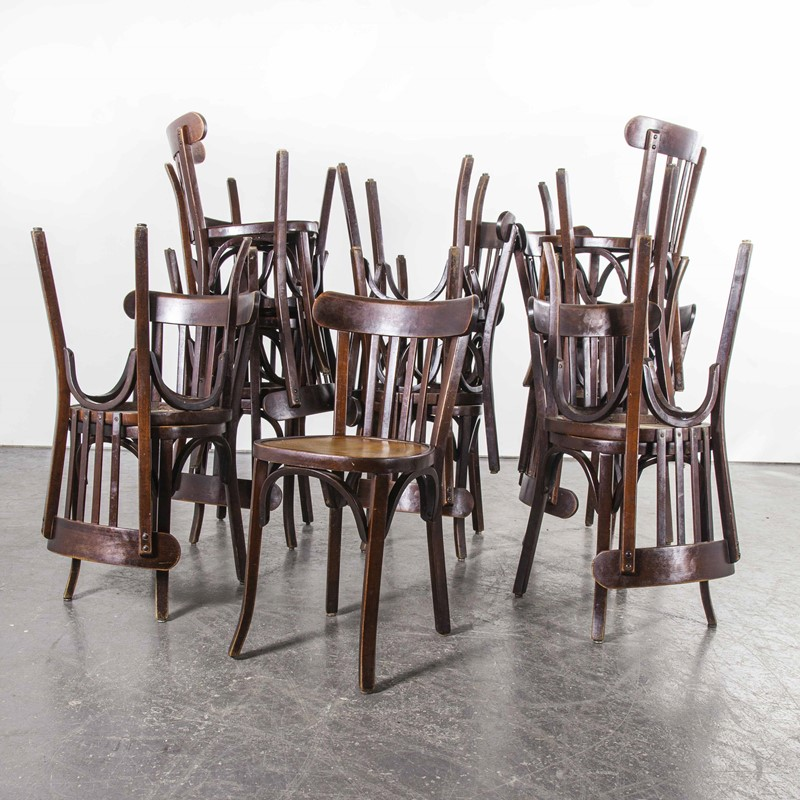 1950's Bauman Bentwood Chair Tonal Set Of Nineteen-merchant-found-91119b-main-637360126891693557.jpg
