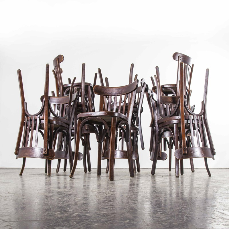 1950's Bauman Bentwood Chair Tonal Set Of Nineteen-merchant-found-91119c-main-637360126914974753.jpg