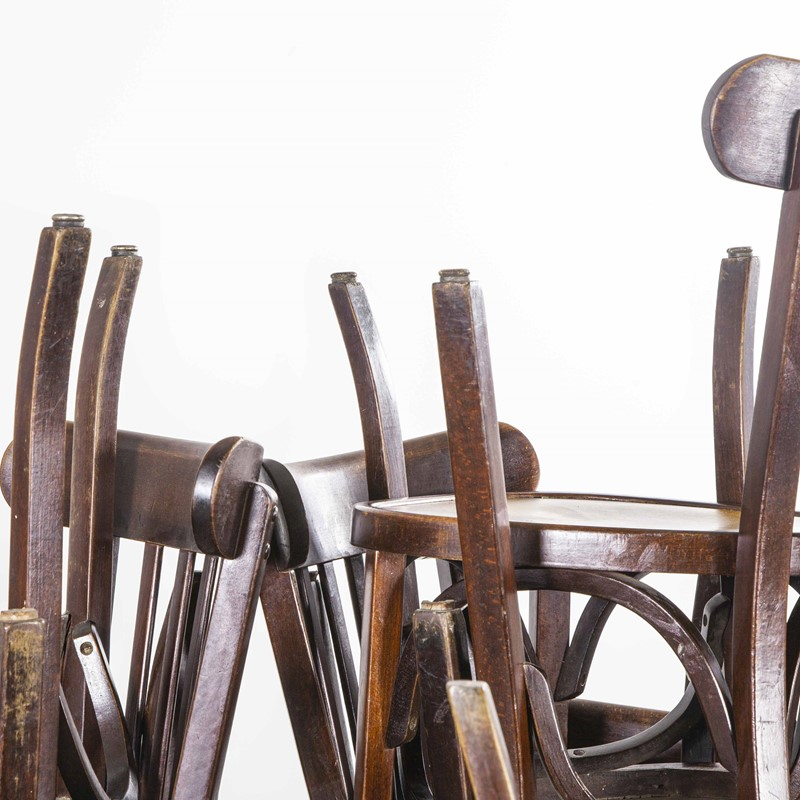 1950's Bauman Bentwood Chair Tonal Set Of Nineteen-merchant-found-91119d-main-637360126939037198.jpg