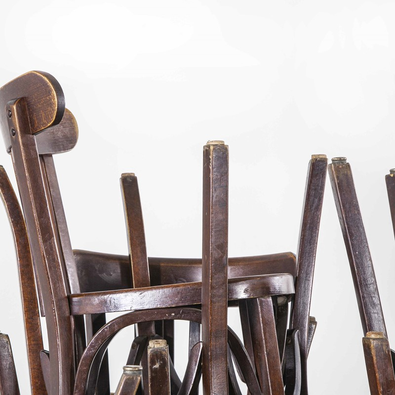 1950's Bauman Bentwood Chair Tonal Set Of Nineteen-merchant-found-91119e-main-637360126962474824.jpg