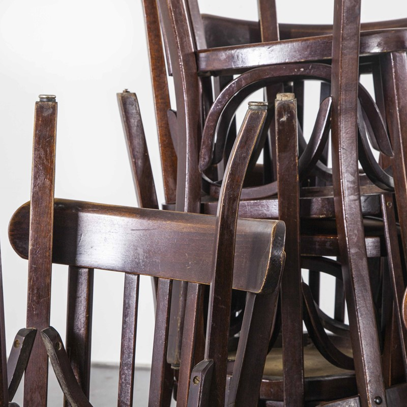 1950's Bauman Bentwood Chair Tonal Set Of Nineteen-merchant-found-91119f-main-637360126984974485.jpg