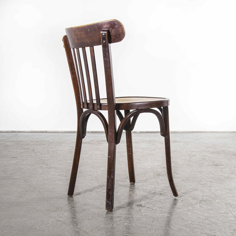 1950's Bauman Bentwood Chair Tonal Set Of Nineteen-merchant-found-91119k-main-637360127103879086.jpg