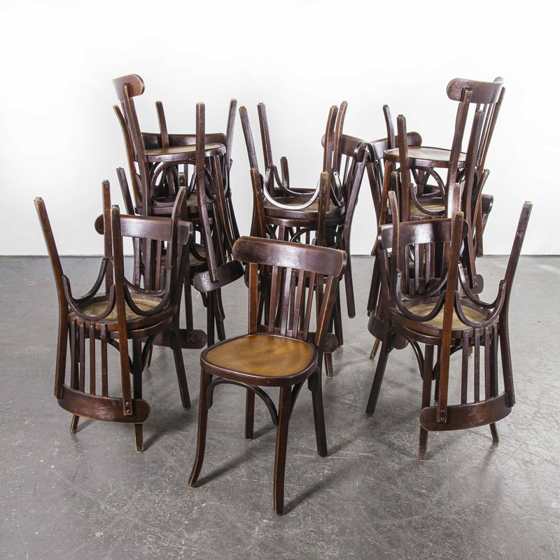 1950's Bauman Bentwood Chair Tonal Set Of Nineteen-merchant-found-91119y-main-637360126674425553.jpg