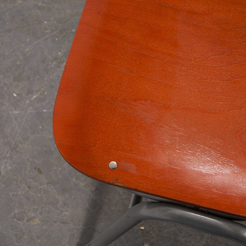 1960's Red Stacking School Dining Chair Set Of Six-merchant-found-9276a-main-637407837053532343.jpg
