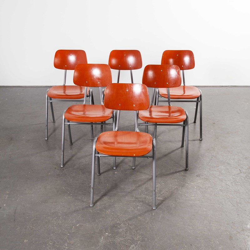 1960's Red Stacking School Dining Chair Set Of Six-merchant-found-9276y-main-637407836871344589.jpg