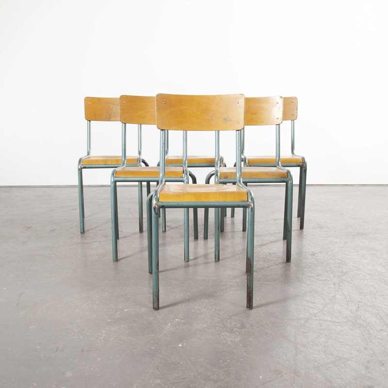 1950's French Mullca Chairs Model 510/1 Set Of Six-merchant-found-9356b-main-637365398900256754.jpg
