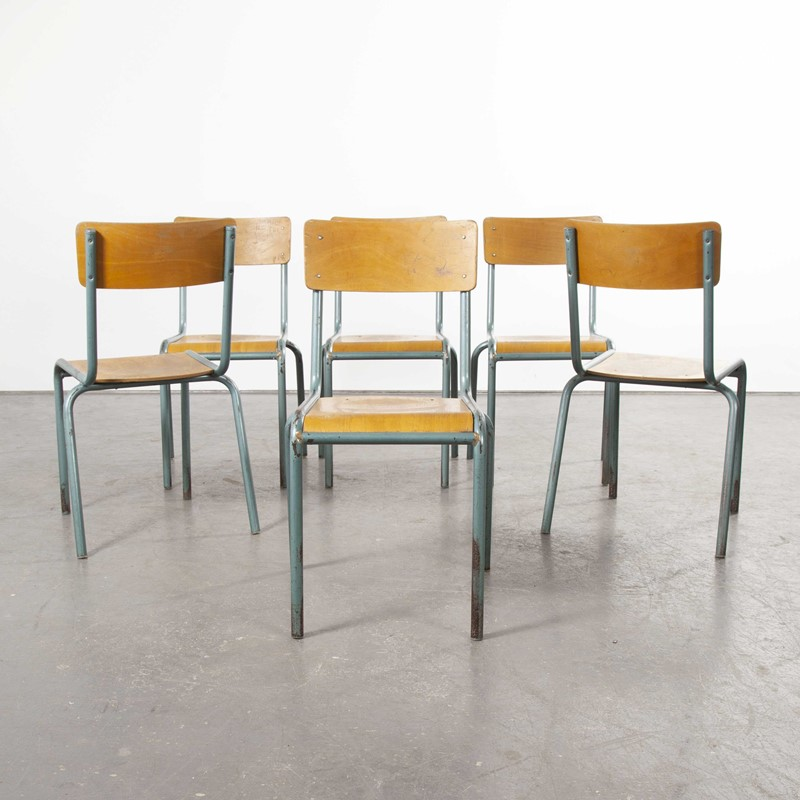 1950's French Mullca Chairs Model 510/1 Set Of Six-merchant-found-9356d-main-637365398937602472.jpg