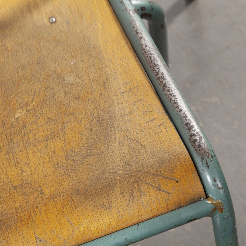 1950's French Mullca Chairs Model 510/1 Set Of Six-merchant-found-9356e-main-637365398956989299.jpg