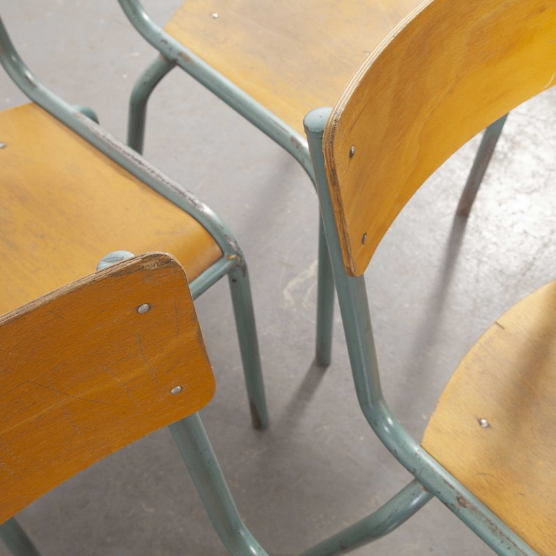 1950's French Mullca Chairs Model 510/1 Set Of Six-merchant-found-9356g-main-637365399016043366.jpg