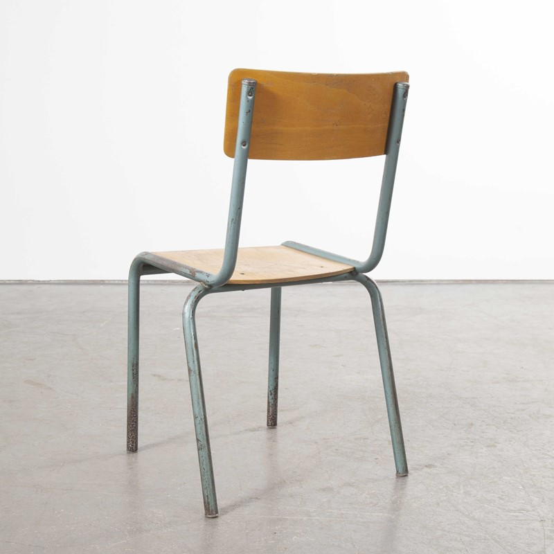 1950's French Mullca Chairs Model 510/1 Set Of Six-merchant-found-9356j-main-637365399090721443.jpg