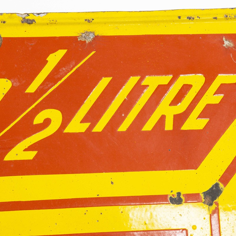 Large Bouillon KUB French Enamel Advertising Sign-merchant-found-945a-main-637425840247353152.jpg