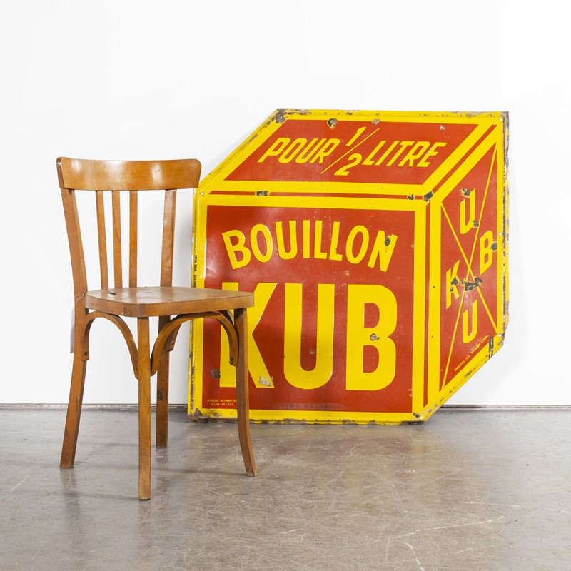 Large Bouillon KUB French Enamel Advertising Sign-merchant-found-945b-main-637425840268915516.jpg