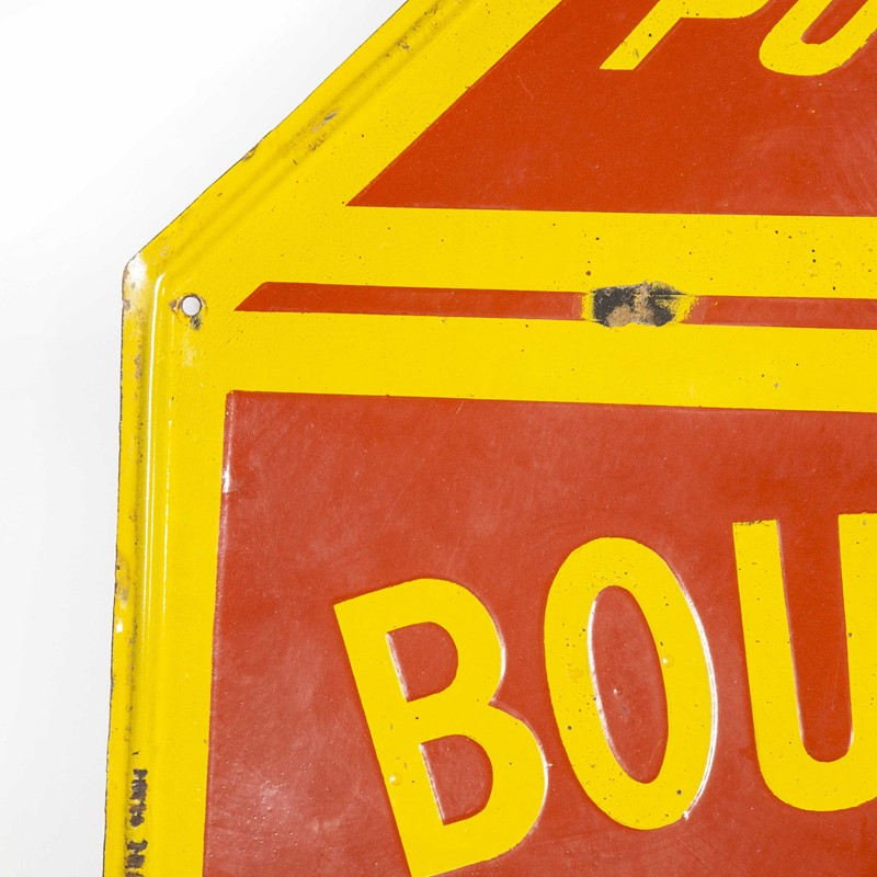 Large Bouillon KUB French Enamel Advertising Sign-merchant-found-945e-main-637425840325946592.jpg