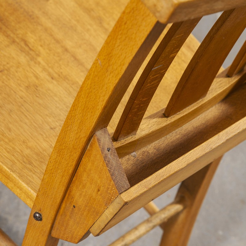 1960's British Beech Chairs -Various Qty Available-merchant-found-946999a-main-637425048791069013.jpg