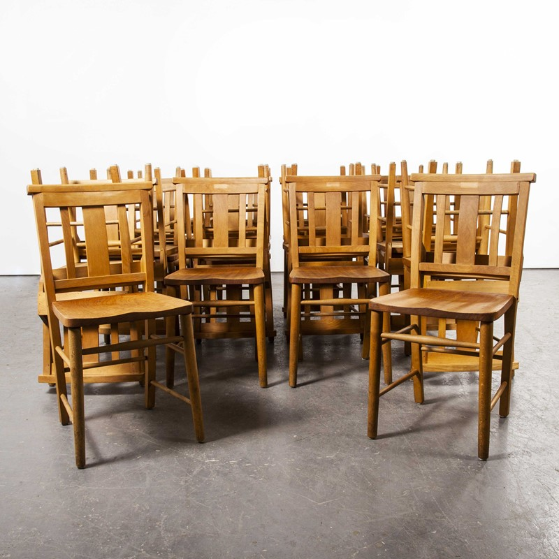 1960's British Beech Chairs -Various Qty Available-merchant-found-946999d-main-637425048871068370.jpg