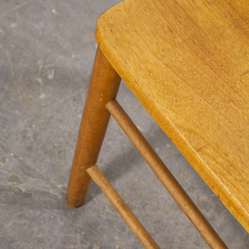 1960's British Beech Chairs -Various Qty Available-merchant-found-946999g-main-637425048948880651.jpg