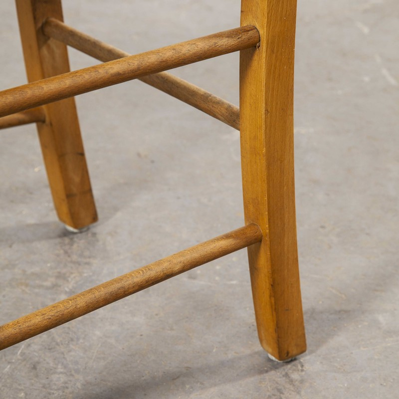 1960's British Beech Chairs -Various Qty Available-merchant-found-946999i-main-637425049002318440.jpg