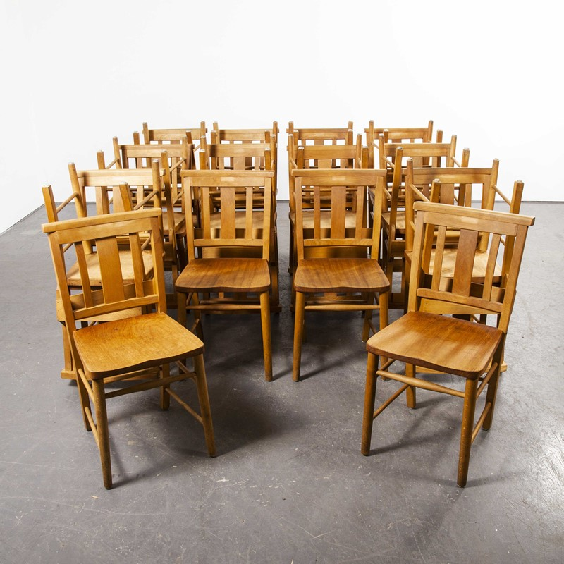 1960's British Beech Chairs -Various Qty Available-merchant-found-946999y-main-637425048639976170.jpg
