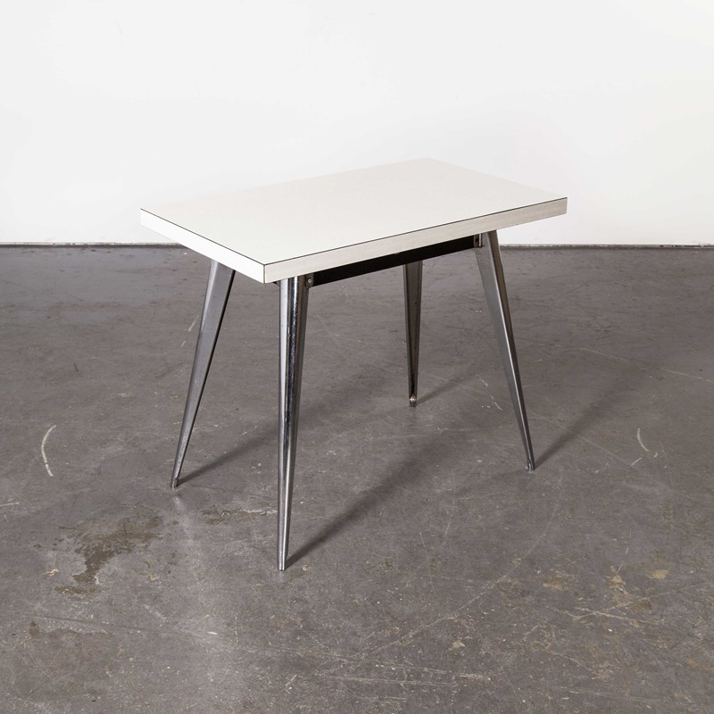 1950's Original French T55 Tolix Table ( Model 2)-merchant-found-9551d-main-637508910162624968.jpg