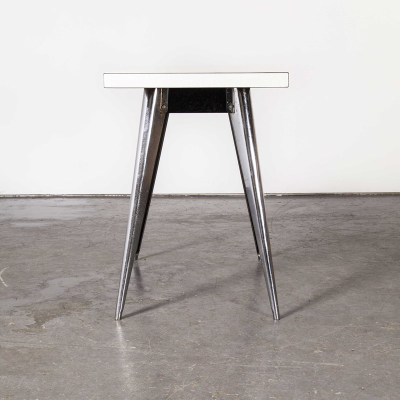 1950's Original French T55 Tolix Table ( Model 2)-merchant-found-9551e-main-637508910187156049.jpg