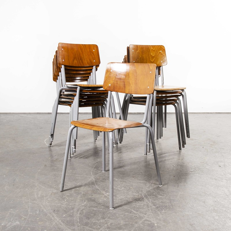 1960's Berl & Cieg Chairs Pagholz - Set Of Twelve-merchant-found-99212d-main-637438940099621689.jpg