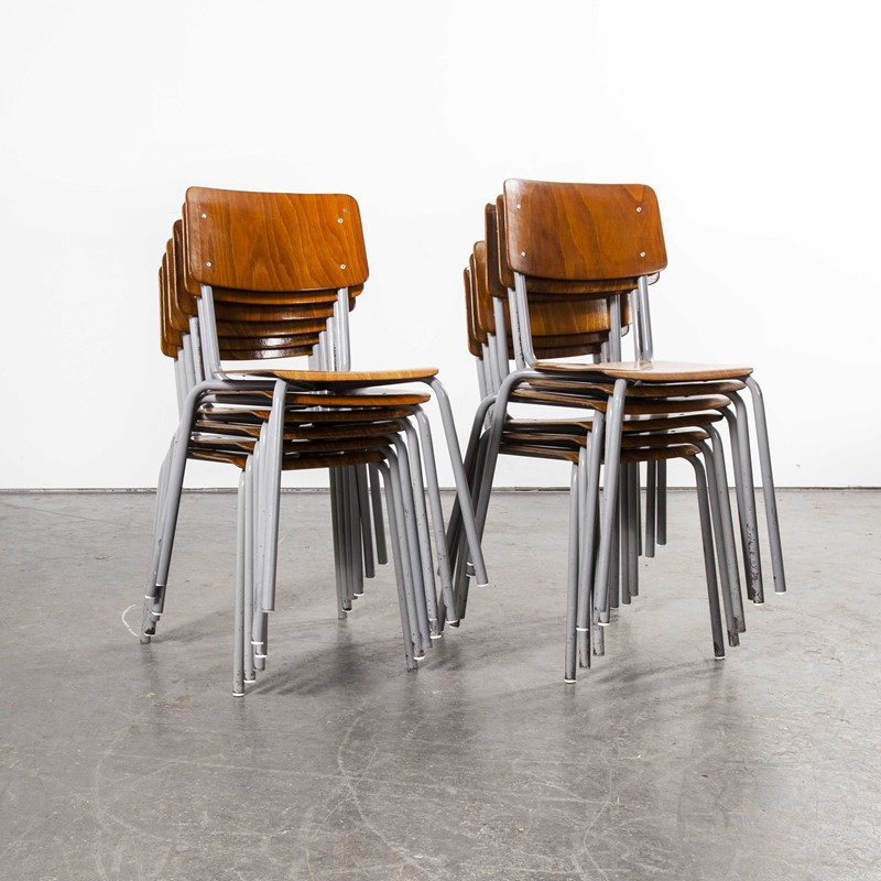 1960's Berl & Cieg Chairs Pagholz - Set Of Twelve-merchant-found-99212y-main-637438939873841000.jpg