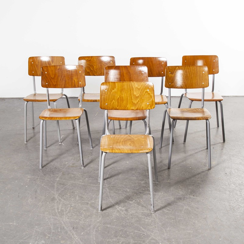 1960's Berl Cieg Chairs Pagholz Set - Of Eight-merchant-found-9928y-main-637438938662284660.jpg