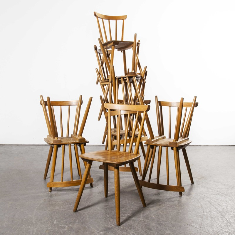 1950's French Stick Back Chairs - Set Of Twelve-merchant-found-99512y-main-637441531928773282.jpg