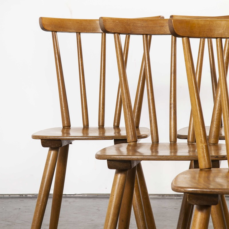1950's French Wood Stick Back Chairs - Set Of Six-merchant-found-9956a-main-637441521849751024.jpg