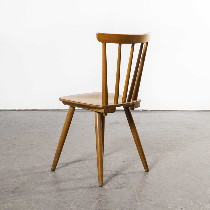 1950's French Wood Stick Back Chairs - Set Of Six-merchant-found-9956e-main-637441521940531145.jpg