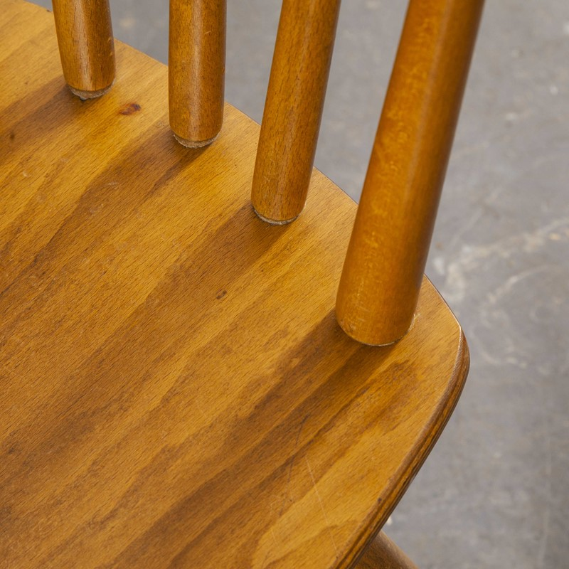 1950's French Wood Stick Back Chairs - Set Of Six-merchant-found-9956g-main-637441521982873494.jpg