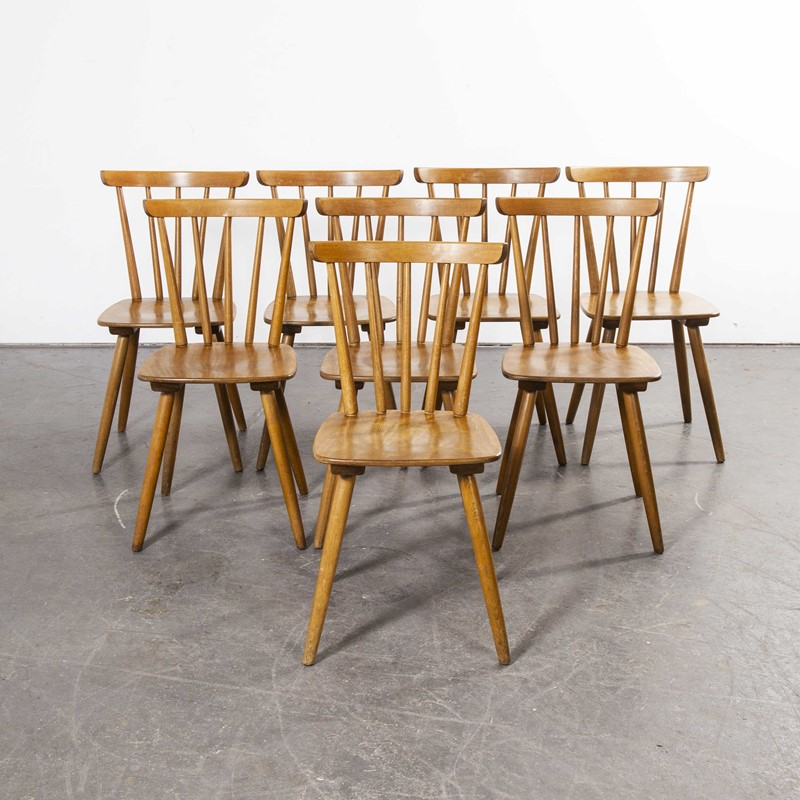 1950's French Stick Back Chairs - Set Of Eight-merchant-found-9958y-main-637441526567229717.jpg