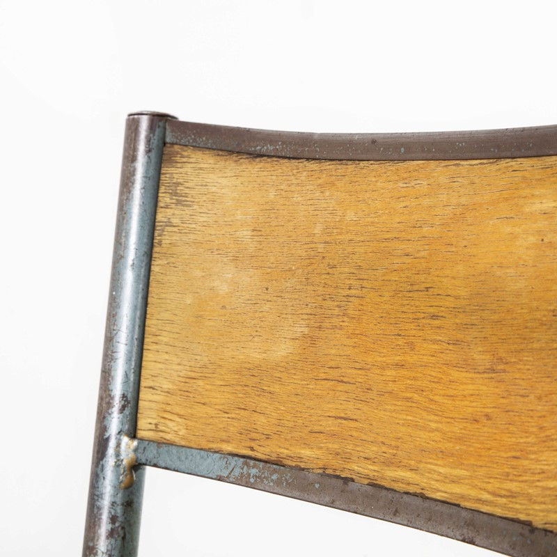 1950's Mullca Chairs Stools Quantities Available-merchant-found-998999ajpg-main-637438958866580067.jpg