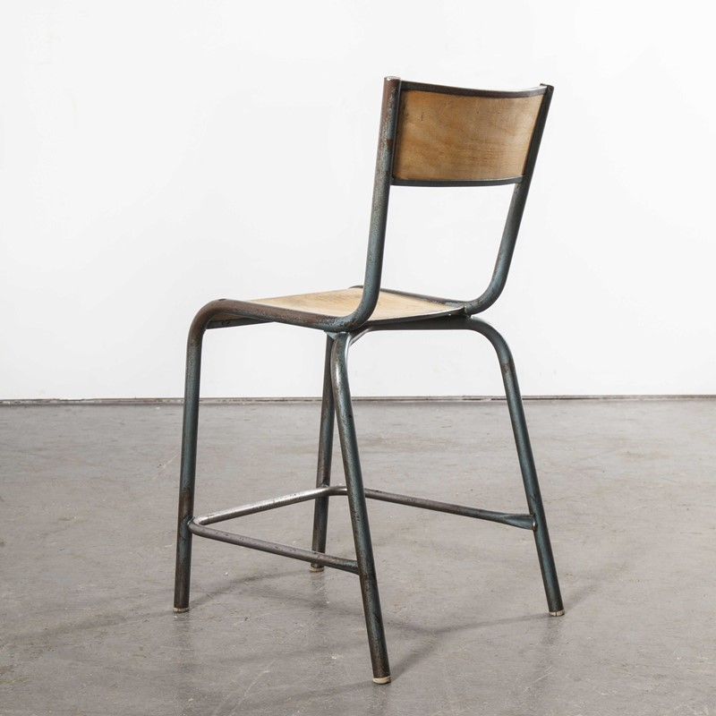 1950's Mullca Chairs Stools Quantities Available-merchant-found-998999d-main-637438958942048487.jpg