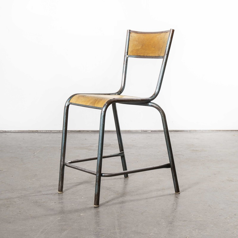 1950's Mullca Chairs Stools Quantities Available-merchant-found-998999f-main-637438958991579219.jpg