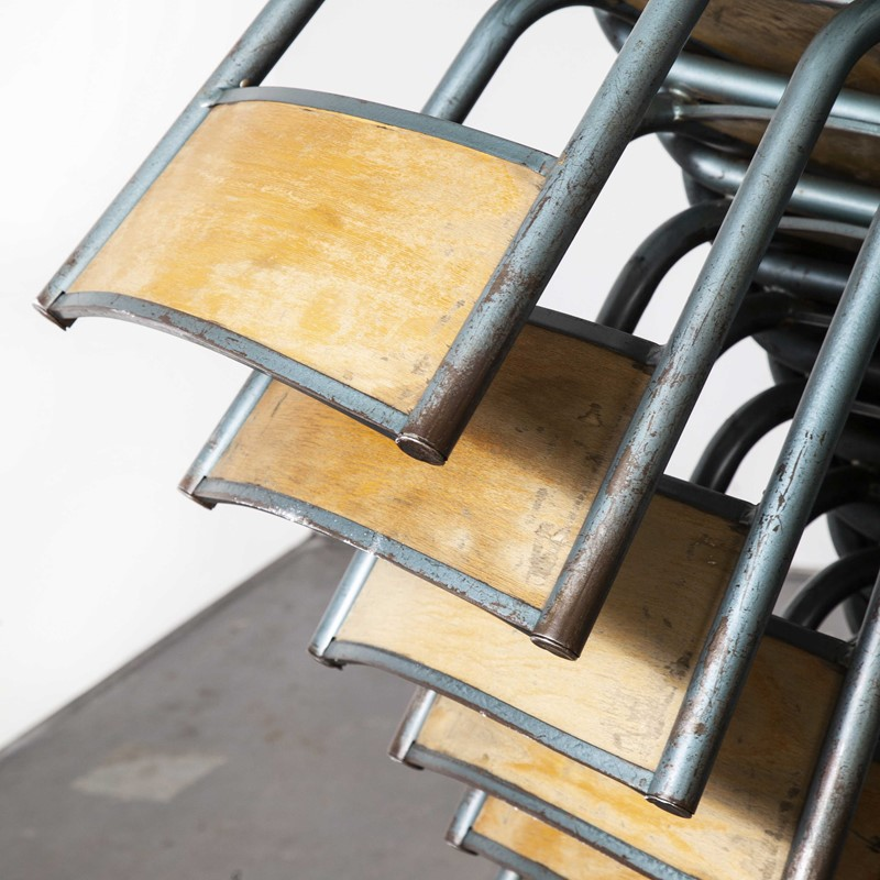 1950's Mullca Chairs Stools Quantities Available-merchant-found-998999h-main-637438959037048295.jpg