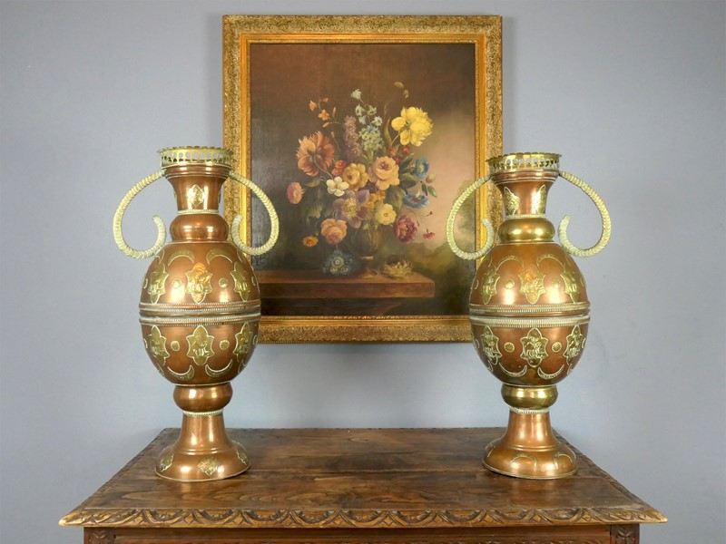 Large Moorish Copper Vases-modants-copper-1-main-637328465349991168.jpg