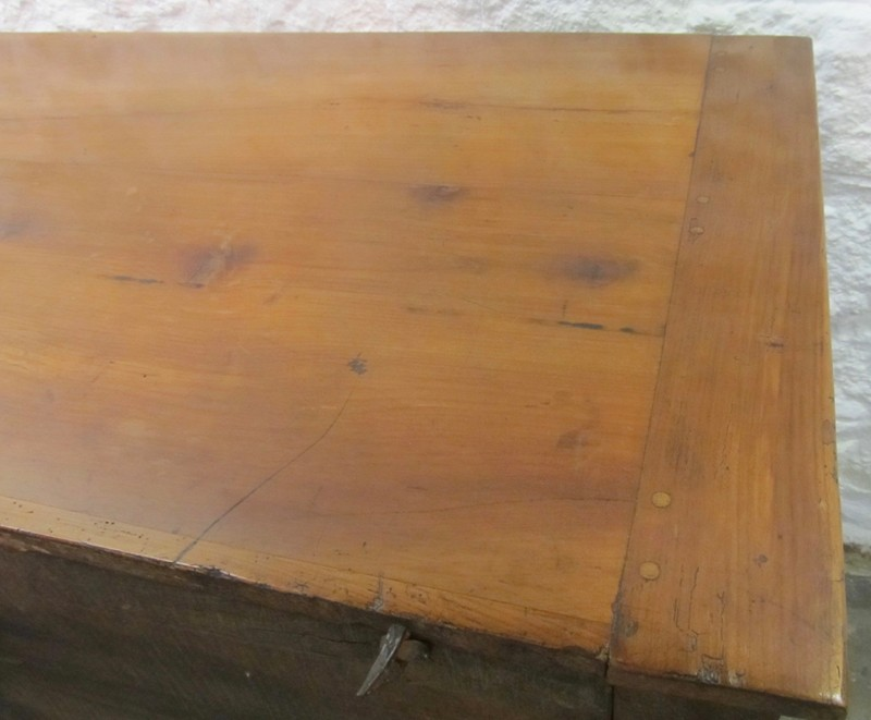 French fruitwood linen chest-mole-vintage-IMG_3395-main-636666682778499818.jpg
