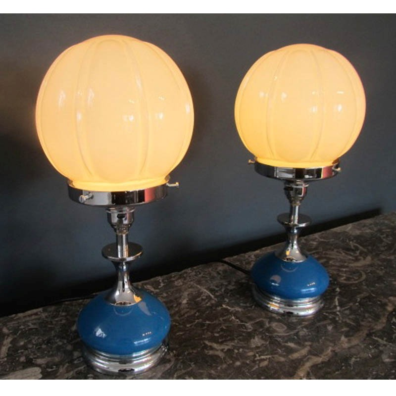 Pair of 1950s table lamps-mole-vintage-s23-main-636637000927382084.jpg