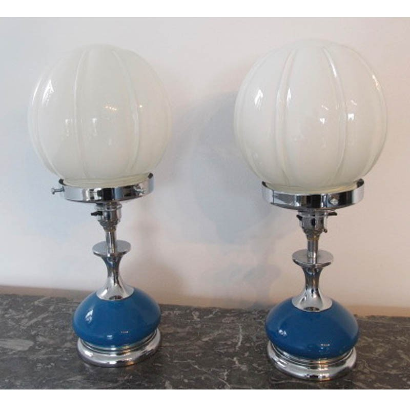 Pair of 1950s table lamps-mole-vintage-s26-main-636637000875899444.jpg